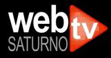 Privacy - Saturno WebTV