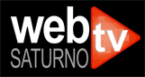 Palinsesto - Saturno WebTV
